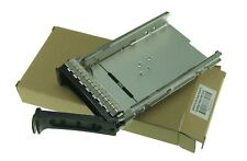 More details for replacement dell poweredge 2900 2950 3.5
