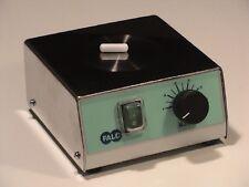 Magnetrührer magnetic stirrer Falc 100-1100 rpm