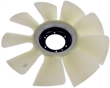 Clutch Fan Blade Plastic (Dorman 620-065)