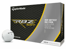 TaylorMade RBZ Soft  3 Dozen