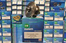 MELETT 1303-035-902 TURBO CHRA TURBOCHARGER MADE IN UK !