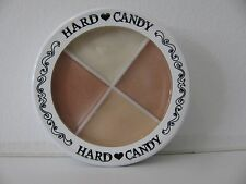 Hard Candy Spotlighter All Over Highlighter Brown Palette #135 Factory Sealed