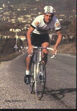PHILIP ANDERSON Cyclisme Cycling Cycliste PEUGEOT 82