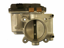 Mazda 3 Non Turbo & Turbo MS MazdaSpeed New Throttle Body 2006 To 2009