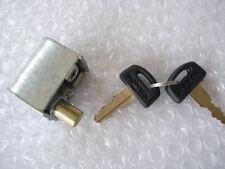 STEERING LOCK HONDA C110 C115 CA110 C200 S90 CA95 CB92