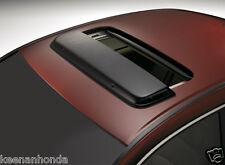 Genuine OEM Honda Accord 2Dr 4Dr Moon Roof Visor 2013-2017 Moonroof Sunroof Sun