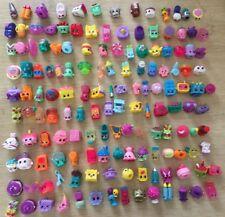 100PCS Lot 2017 Random Shopkins of Season 1 2 3 4 5 Loose Toys Action Figure