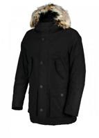 Giubbotto UOMO PENN RITCH BY WOOLRICH WYCPS0559 jacket man - ORIGINALE - SALDI
