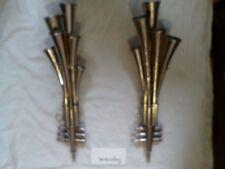 Fanfare Fanfar, G Sopran Martin Trompet,Martin,made in Germany vintage GDR