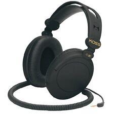 Koss 154336 R80 Hb Home Pro Stereo Headphones (j90165)