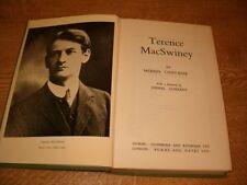 Memoirs Historical Biographies & True Stories