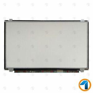 "NEW For Toshiba SATELLITE PRO R50 15.6"" LED LAPTOP SCREEN"
