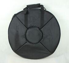 Handpan Tasche  Bag for handpan Baur&Brown No Logo