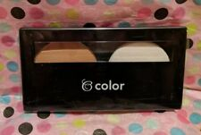 BeautiControl Color Perfecting Wet/Dry Finish Foundation P-4 - FREE SHIPPING!