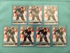 2016-17 Upper Deck Kyle Connor Young Guns - BONUS PACK INCLUDED!
