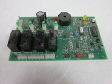 Control Products Hoshizaki 2a0836 Ice Machine Control Board Defective As Is