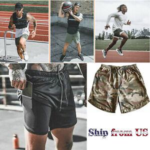 Sch/öffel Silvaplana2 Shorts Silvaplana2 Shorts Homme Homme Shorts