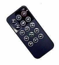 Original Toshiba Fernbedienung Camileo X Series Video Camera remote control