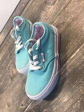 Schuhe für Mädchen in Marke:VANS, Besonderheiten