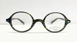 Marius Morel 1615M VI023  Vollrandbrille/Brille/Eyeglasses/Frame