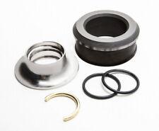 Sea Doo 4-Tec Drive Shaft Carbon Ring Seal Kit RXT RXT-X Wake Pro 215 255 260