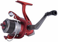 Shakespeare Omni 20 - 70 FD & 20 - 50 RD Fishing Reels