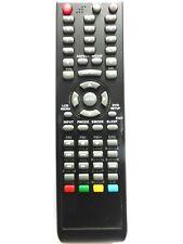 SALORA LCD TV/DVD COMBI REMOTE CONTROL for 21K70 24K70 28K70