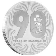 Disney Münze In Silber Münzen Günstig Kaufen Ebay
