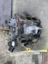2002 Audi A6 C5 Allroad S4 B5 2.7T ARE Engine Block