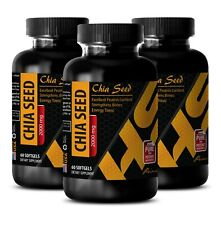 blood pressure monitor - CHIA SEED OIL - weight loss ultra 3 BOTTLE