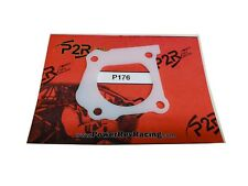 P2R Thermal Throttle Body Gasket Fits 1995-2004 Toyota Tacoma 3.4L Part# P176