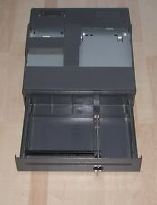 IBM 41J7680 Kassenschublade