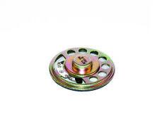 neu Massoth Lautsprecher 57mm Ø, 2Watt, 8 Ohm, flach, passend zu vielen Decodern
