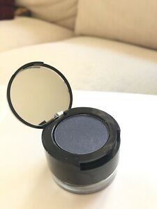 Tom Ford Cream & Powder Eyeshadow Duo Nightsky RRP £42 NEW