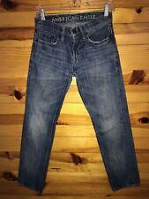 American Eagle Slim Jeans Men's Size 26X28