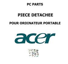 PC PART PIECES PC pour Acer  6930 6930G 6930ZG 6530G 6530 demandez la piece rech