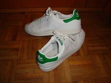 size 40 6bbda a2ce0 Adidas Stan Smith Used - Sneakers taille 48 23 Occasion - US 13,