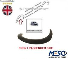 FRONT WHEEL ARCH MOULDING FITS FOR FORD TRANSIT CONNECT 2006-2013 LEFT HAND