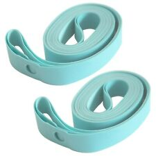 "Felgenband 2 St. Fahrrad Rim Tape Kenda Hochdruckfelgenband 28"" 16mm 16-622 700c"