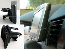 CAR/VEHICLE AIR-VENT MOUNT HOLDER FOR TOMTOM ONE XL XL-S XLS GPS