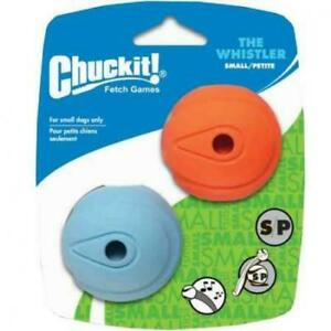 Chuckit!. Fetch Ball Taglia unica