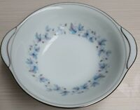 Vintage Noritake Fine China Concord Cereal Bowl Pn6207 c1961-67 Made in Japan