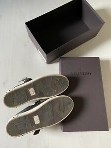 Valentino  rockstud sneakers Limited Edition