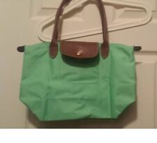 54269b1bf1660 Tote Longchamp Le Pliage Medium Bags   Handbags for Women for sale ...