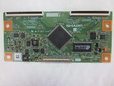 PLATINE T-CON CPWBN RDENC2541 TPZ Z POUR LCD TOSHIBA 32AV555D ET AUTRES