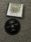 Sublime 40 oz to freedom CD