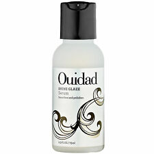 Ouidad Shine Glaze Hair Serum 2.5 oz