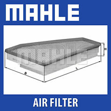 Mahle Air Filter LX1762 - Fits Chrysler PT Cruiser - Genuine Part