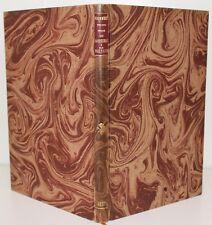 Hyacinthe AZAIS Jugement Philosophique sur J.-J. Rousseau et sur Voltaire 1817