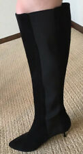 HOT PRICE!!! Jimmy Choo boots Size 36